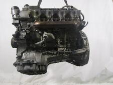 113960 MOTORE MERCEDES CLASSE S W220 5.0 B AUT 225KW (1999) RICAMBIO USATO A1122