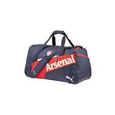 fbdf208d3a Puma Evo Speed Official 2015-16 Arsenal Medium Bag Red 073675 01 P4
