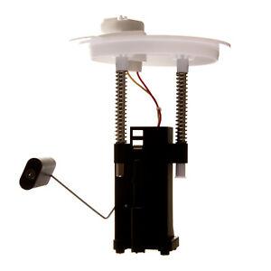 Fuel Pump Hanger Assy Delphi FL0277