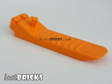 1 x NEW LEGO Brick and Axle Separator Tool (Part 96874) + FREE POSTAGE