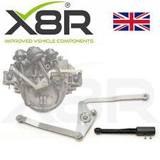 For Mercedes V6 M272 V8 M273 Intake Inlet Manifold Flap Flaps Runner Lever Fix