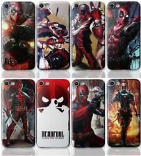 Deadpool Mobile Phone Cases & Covers for Apple iPhone 7