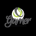 Garner Natural