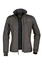 neuf Blaser veste de chasse femme Active Vintage Andrea - Printemps - 117020-136