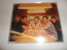 CD  Boyzone every day i love you