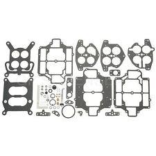 Carburetor Repair Kit GP SORENSEN 96-123F
