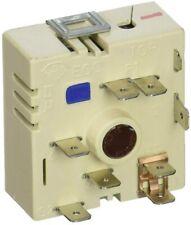 ELECTROLUX , FRIGIDAIRE 316238201 Surface Element Switch