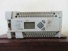 Allen Bradley 1766 L32bxb Series B Fw 14 Micrologix 1400 Pn 70595