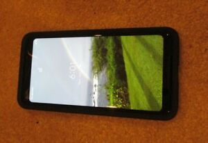 google pixel 2xl Verizon Locked Excellent Condition My Own-Not Refurbed Perfect