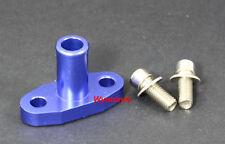 """Turbo Oil Drain Adp 5/8"""" Hose GT2554R GT2560R/RS GT2854R GT2871R GT2876R GT3071R"""