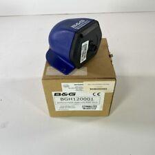 B & G B&G RemoteVision Wireless Port BGH120001 NEW OLD INVENTORY