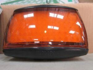 "ORION BT102 - LED AMBER ""FLATLINE"" INDICATOR LAMP - Same Narva 876 Series"