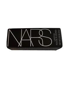 Nars Lipstick 0.12oz CRUISING - Nude Pink | New In Box | Authentic SHIPS FREE