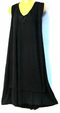 Mid-Calf Viscose Stretch, Bodycon Dresses for Women