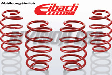 EIBACH TIEFERLEGUNGSFEDERN SPORTLINE 50/40mm AUDI A6 4F  LIMO. E21-15-008-03-22