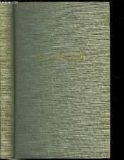 Livres de fiction édition originale pour policier, suspense