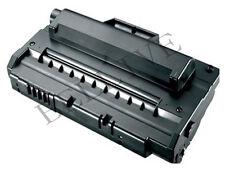 Toner Compatibile per XEROX PE120 13R00606 WorkCentre PE 120 / PE 120i 5000pag