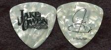 Jake Owen 2012 Summer Never Ends Tour Guitar Pick! Joe Arick custom stage Pick