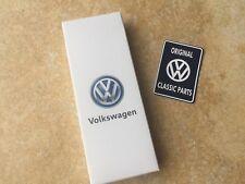 Mk1 Mk2 Golf GTI VW Keyring
