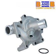 MINI R52 R53 COOPER S WATER PUMP + SEAL A1364