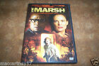 DVD THE MARSH FILM HORREUR