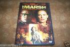 DVD THE MARSH FILM HORREUR
