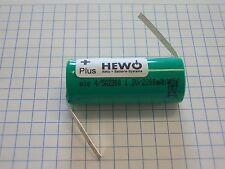 Oral-B Triumph Professional Care 8000 8300 8500 9500 Akku Accu Batterie Battery