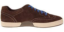 New Tsubo Aeson Urban Wingtip Shoes Men's shoes size  US 8 EUR 40.5
