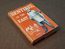 Sentinel in The East A Biography of Thomas L. Kane by Albert L. Zobell