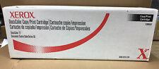 Xerox Genuine Drum DocuColor 12 Copy Print Cartridge 13R557