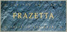 Frank Frazetta Hologra ~ Limited Edition Art Portfolio ~ Set Of 3 Numbered New