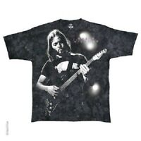 Animals Tee worn by David Gilmour Pink Floyd Womens T-Shirt Officially Licensed Organic Cotton