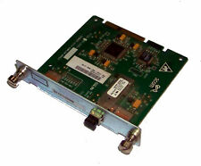 3Com 3C17221 SuperStack 3 4400 Gigabit 1000Base  SX Switch Module