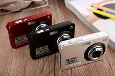 18 MegaPixels CMOS 2.7 inch TFT LCD Screen Mini Portable HD Digital Camera