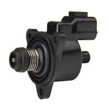 MD628318 AC571 MD628318 Idle Air Control Valve fits Chrysler Dodge Mitsubishi