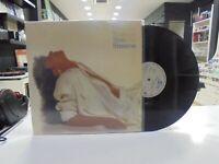 Simone 2LP Spanisch Anthology Mis 20 Besten Canciones 1986 Klappcover Brazil