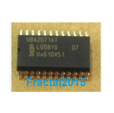 UBA2071AT UBA2071  UBA2071T LCD LCD pilote puce SOP24