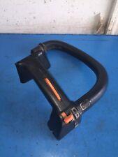 Stihl 019T Throttle Handle With Wrap OEM