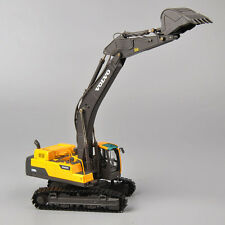 Volvo BM EC480D Kettenbagger Hydraulic Excavator Construction vehicles 1/50