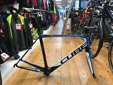 Cube Agree GTC Race Carbon Road Bike 53 cm frame