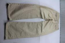 J3329 Levi´s 501 0641 Jeans W29 L30 Beige  Sehr gut