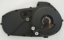 25521-02 New Buell Primary Cover Kit in Black 2003-2005 XB9 or XB12 Models (KIT)