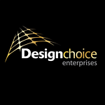 Design Choice Enterprises