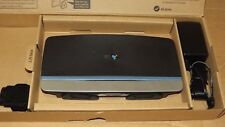 BT Home Hub 5 Dual Band Wireless Router Type A