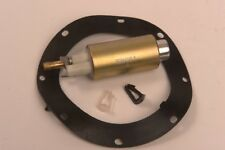 Electric Fuel Pump Onix EB051 fits 90-92 Ford Probe 3.0L-V6