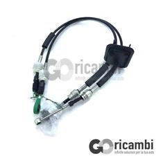 Kabel Steuerung Gangschaltung FIAT Panda (312) 55234084
