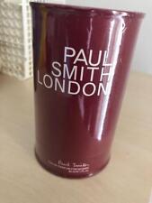 Paul Smith London for Women Eau de Parfum 30ml