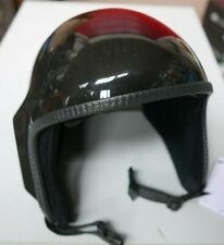 Casque de parachutisme Arrow Airgun Neuf