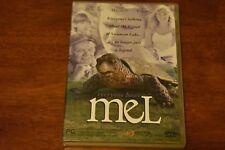Mel (DVD) - Ernest Borgnine