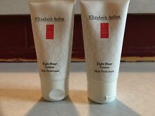 Elizabeth Arden 8 Hour Cream Duo Set 2 x 1.0 oz Brand New